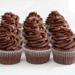 Chocolate Swirls