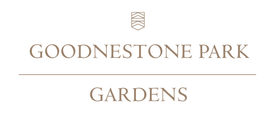 Goodnestone-Park-Gardens-Logo
