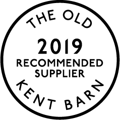 TOKB Recommended Supplier 2019