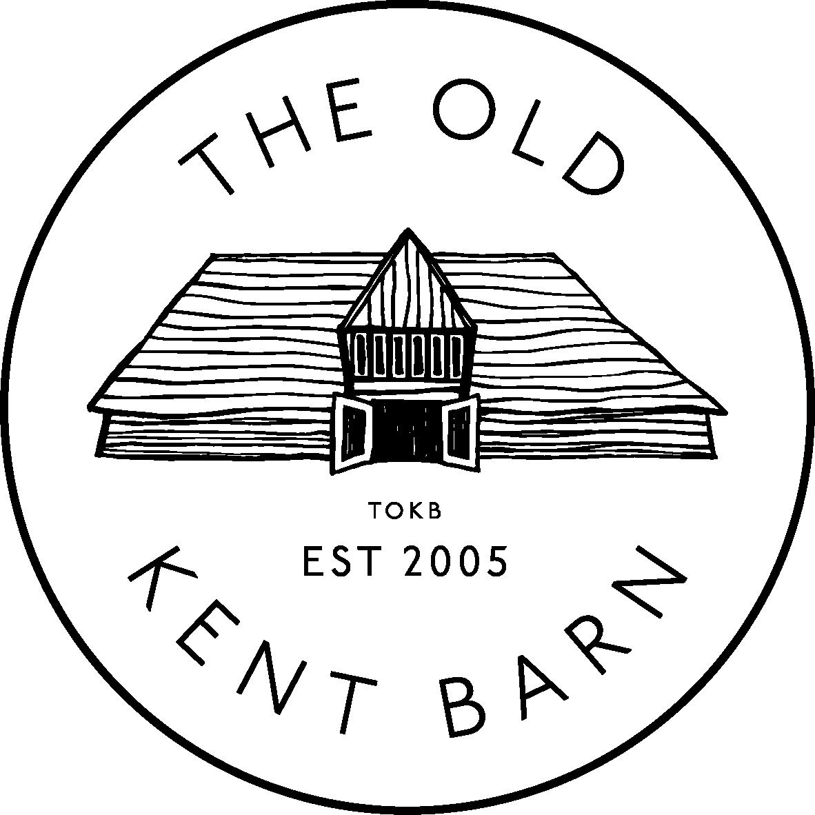 TOKB_Logo